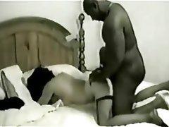 Amateur Cuckold Interracial Mature MILF