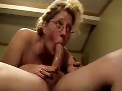 Cuckold Cumshot Hardcore Mature