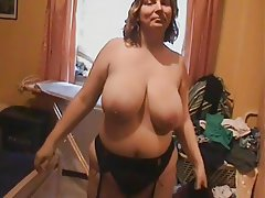 itlain-chubby-mature-black-boobs-with