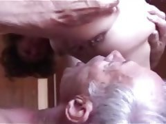 Amateur Anal Cuckold Mature Old and Young