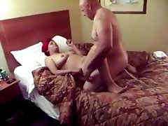 Amateur BBW Blowjob Mature Wife