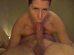 Big Cock Mature