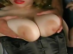 Anal Double Penetration Facial Big Boobs MILF