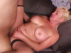 BBW Big Boobs Mature MILF Old and Young