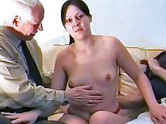 Amateur Mature Teen British Small Tits