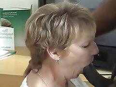 British Cumshot Granny Group Sex Mature