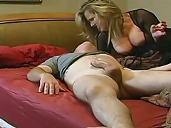 Amateur Big Boobs Mature MILF Old and Young