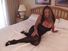 Big Boobs Hardcore Mature MILF POV