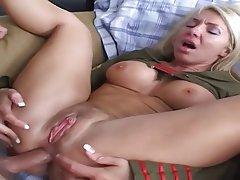 anal blonde anal blonde mature mature milf