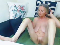 Amateur Anal Granny Mature Russian