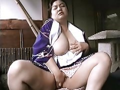Anal Uncensored sex bbw