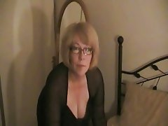 Big Boobs Creampie Granny Lingerie Mature