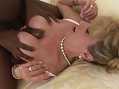 Big Boobs Blowjob Cumshot Interracial Mature