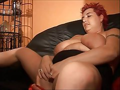 Have hit Free bbw virtual sex vids all became