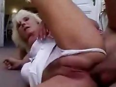 Anal Blowjob Hardcore Mature Old and Young