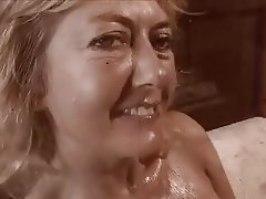 Big Boobs Hardcore Mature MILF