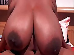 BBW Big Boobs Hardcore