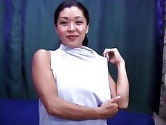 Asian Cumshot Hairy Hardcore Interracial
