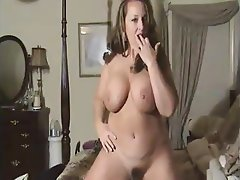 Big Boobs Masturbation Mature POV Softcore